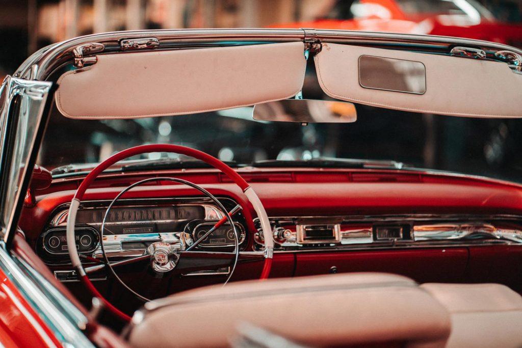 cars-laclassic-3