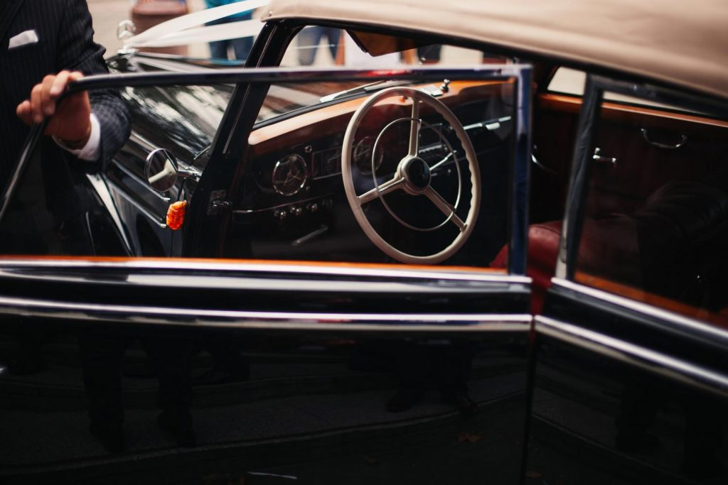 cars-laclassic-6
